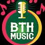 BTH Music