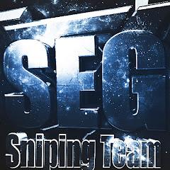 SEG™ Sniping Team