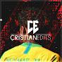 CristianEdits