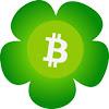 Own Bitcoins