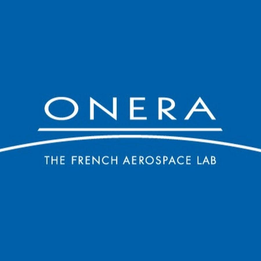 ONERA - YouTube 13a577c437ca