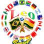 Leo Producciones Brasil