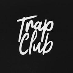Trap Club
