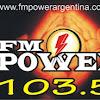 FMPOWERARGENTINA Powerargentina
