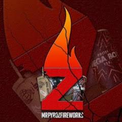 MrPyroZFireworks
