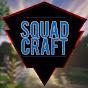 Squad Craft