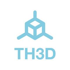 TH3D Studio