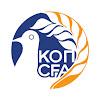 Κυπριακή Ομοσπονδία Ποδοσφαίρου - ΚΟΠ