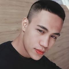 Trung Sơn Nguyễn