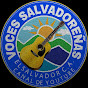 Voces Salvadoreñas