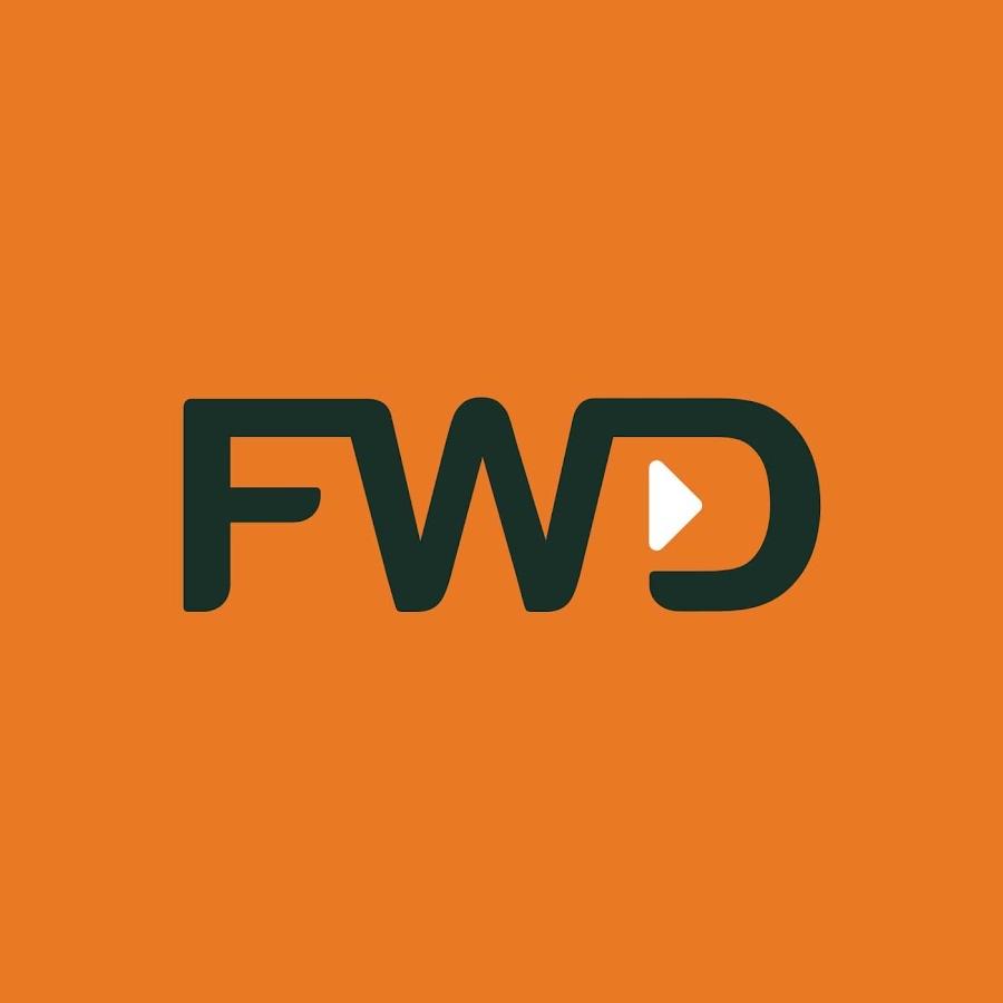 Colorado Shooting R H Youtube Com: FWD Life Insurance (Thailand)