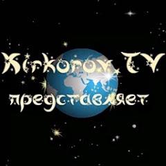 KirkorovTV