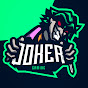 TheJokerGaming (mike123-yt)