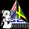 wiggdogg