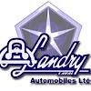 Landry Automobiles Ltée