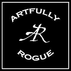 Artfully Rogue