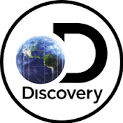 Animal Discovery Channel