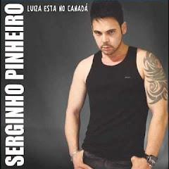 serginhopinheiro2012