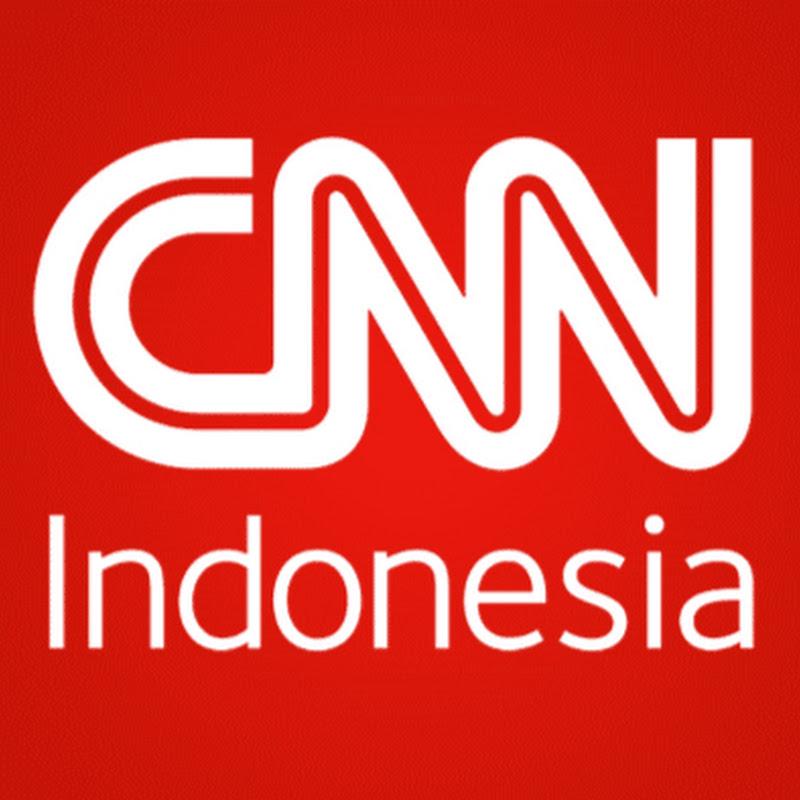CNN Indonesia