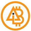Adventures in Bitcoin
