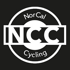 NorCal Cycling Videos