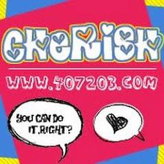 cherish407203