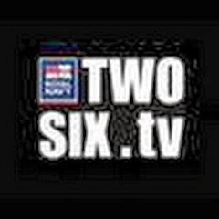 TwoSixTV