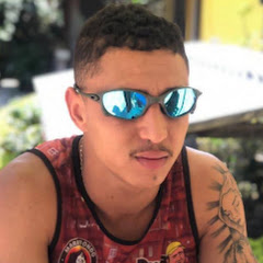 Paulinho#059- BH