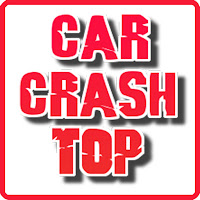 Сar Crash Top