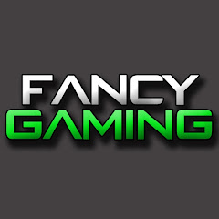 FancyGaming