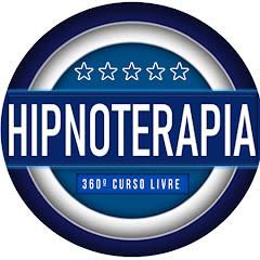 HIPNOSE com Antonio Carreiro