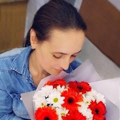 Irina Max