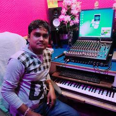 Ramesh Rashila official
