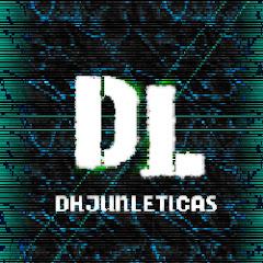 DhjunLeticas
