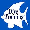 Dive Training Magazine