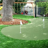 Césped Artificial ALLGrass