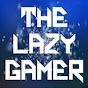 TheLazyGamer