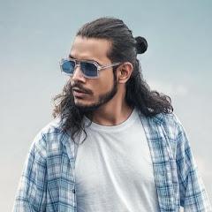 Vazeer Art