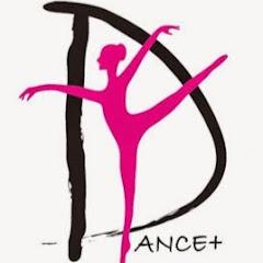 Dance+