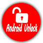 Android Unlock