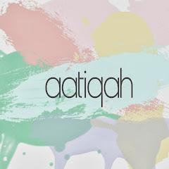 aatiqahmx