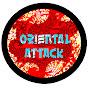 Oriental Attack