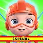 Kids Play Time Español