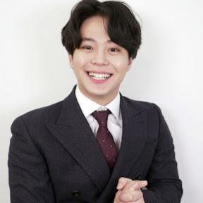 DwarfSeongHyeon