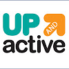 Up and Active