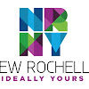 City of New Rochelle