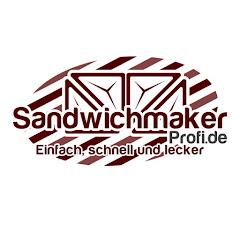 sandwichmaker-profi.de