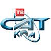 TVSAT COM