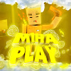 • Miha Play [Block Strike] •