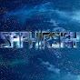 SaphirSky